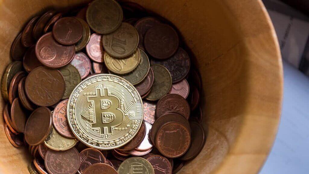 Почему упал Биткоин и другие криптовалюты? Объяснение из Южной Кореи