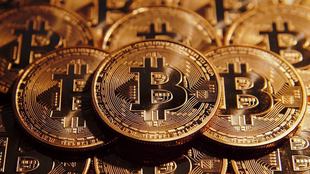 Гавайский мошенник завладел торговой маркой Bitcoin Cash и называет себя Сатоши Накамото