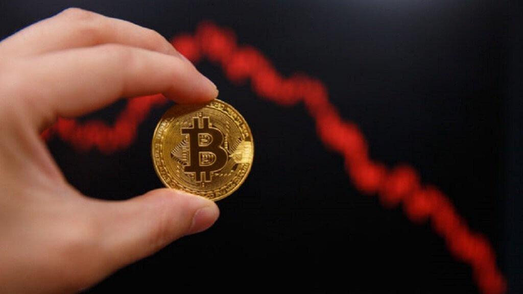 Волатильность Биткоина упала до минимума за 8 месяцев. Чего ждать от монеты?