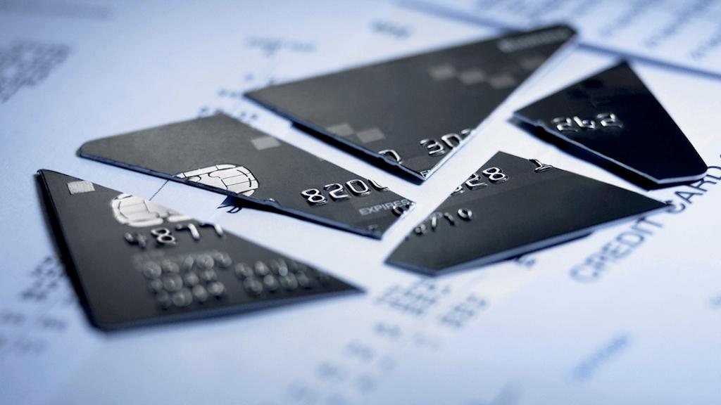 Почему Биткоин будет жить, когда умрут Visa и Mastercard