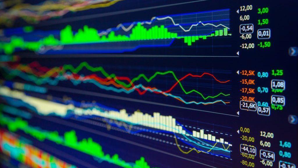 «Криптокороль с Уолл-стрит»: криптовалюты вырастут, когда государство отрегулирует рынок
