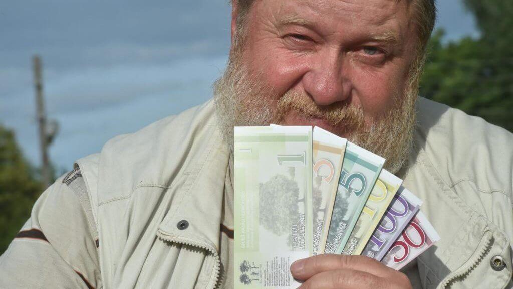 КРИПТОЖМЫХ / ASIC-монстры от GMO и Innosilicon, мысли Путина о криптовалютах и смелость Виталика Бутерина