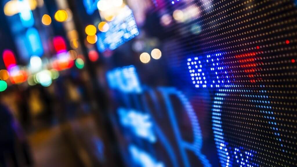 Взломанную биржу Cointrail заподозрили в отмывании денег