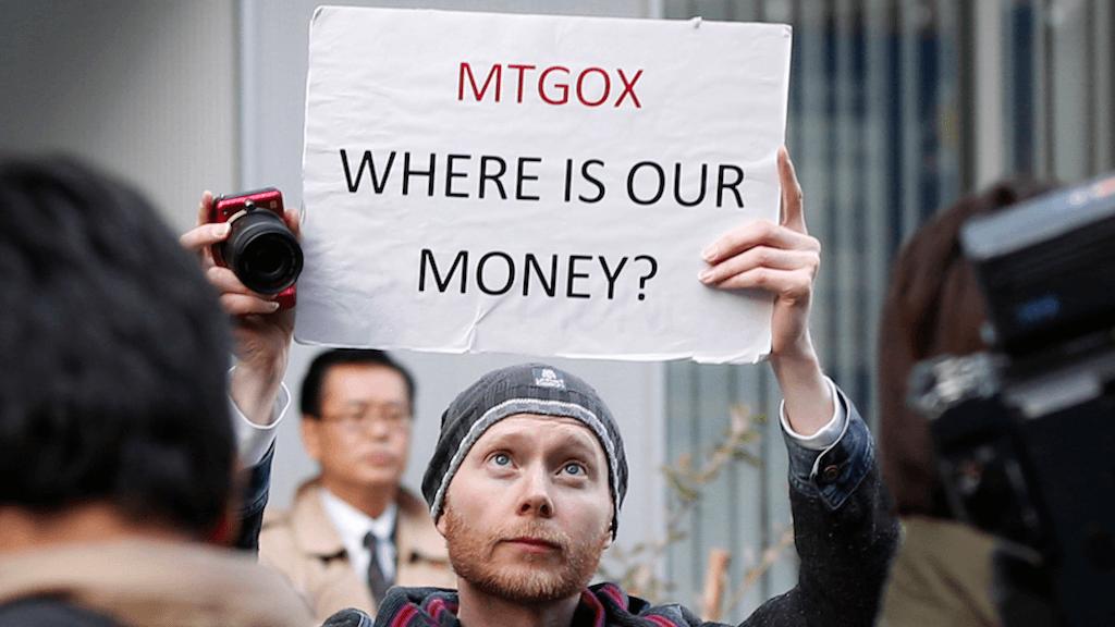 Японский суд начал гражданскую реабилитацию Mt.Gox. Кредиторы получат выплаты в биткоинах