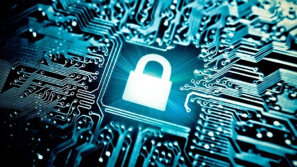 Четыре проекта, которые могут решить парадокс приватности Ethereum