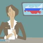 АКРА: за три месяца 2018 года россияне инвестировали в криптовалюты до $14 млрд