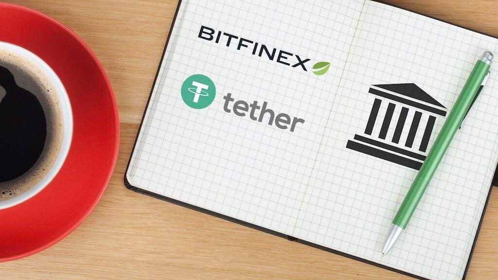 Ценой Биткоина манипулируют с помощью Tether