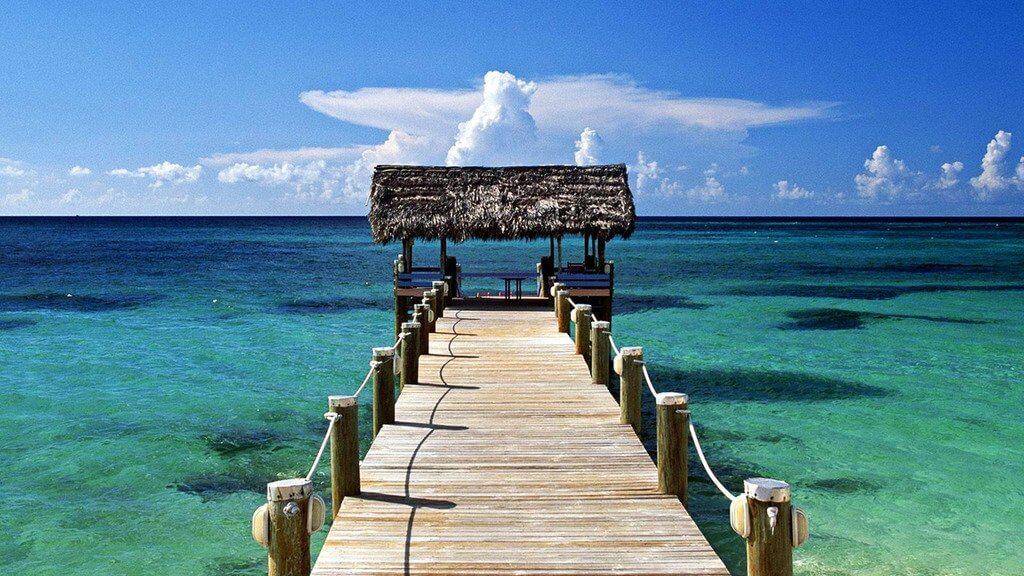 Багамские острова займутся разработкой национальной криптовалюты