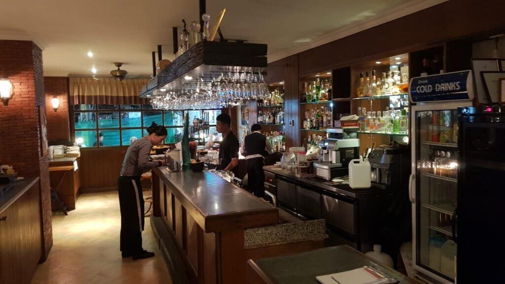 Крипта за пиво: бар в Германии будет поощрять клиентов собственным токеном