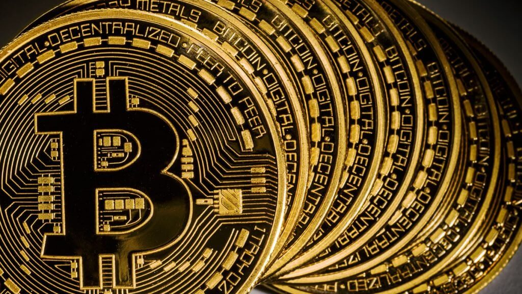 Исследование: Биткоин оказался монетой с самой низкой волатильностью