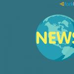 Половина токенов проекта Metronome Джеффа Гарзика оказалась у трех «китов»