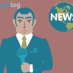 В Камбодже объявили вне закона операции с криптовалютой без лицензии