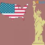 В США задействуют блокчейн в борьбе с проституцией