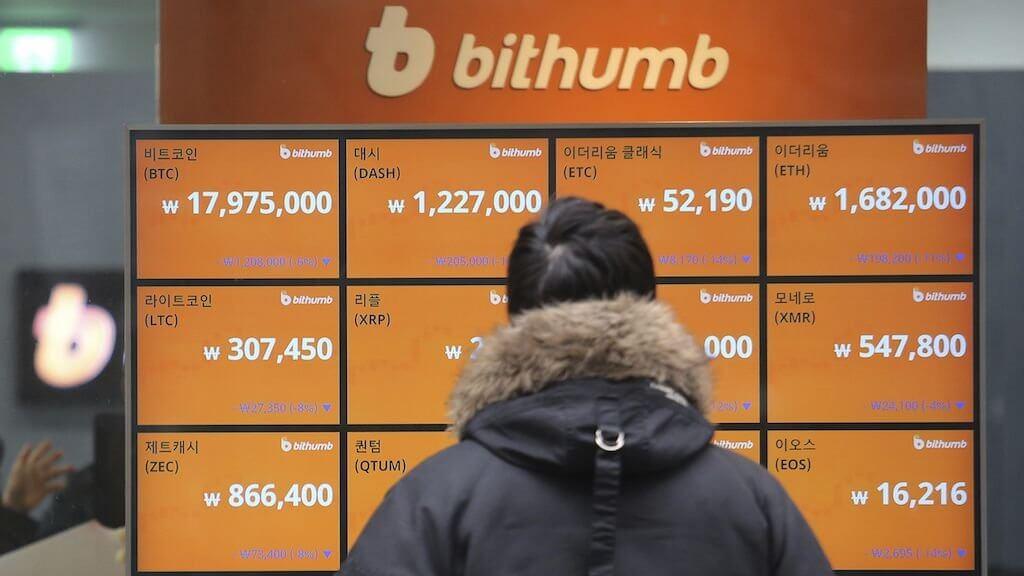 Почему Биткоин быстро восстановился после взлома Bithumb? Объясняют Чарли Ли и Брайан Келли