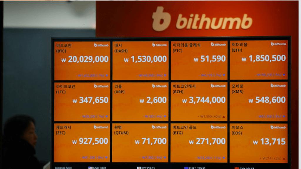 Чарли Ли: взлом Bithumb не повлиял на фундаментальные преимущества Биткоина