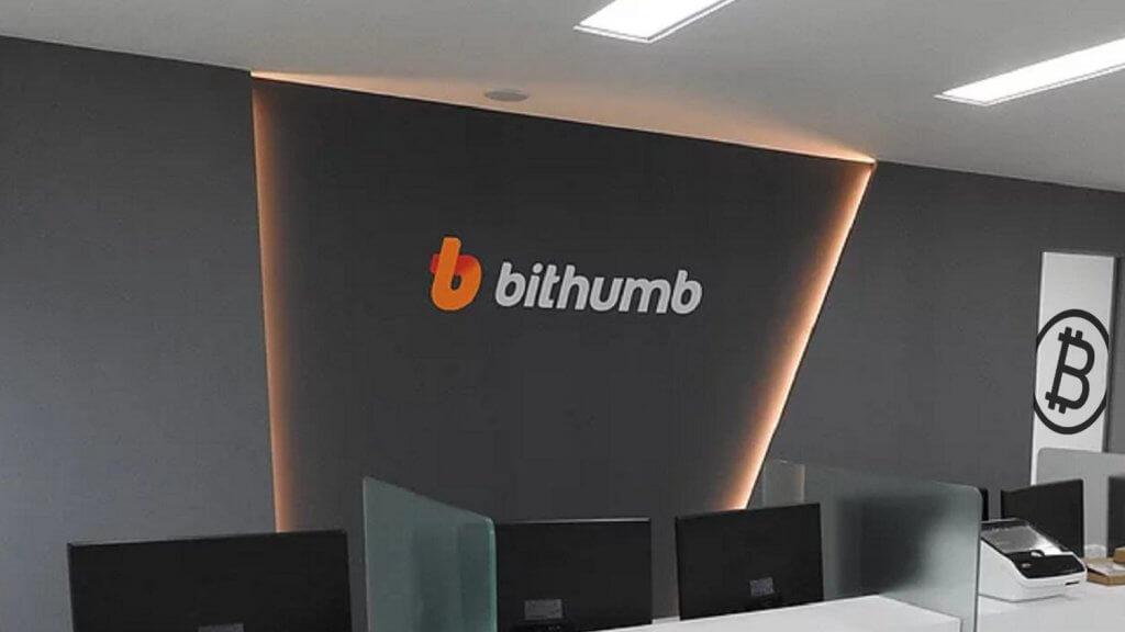 КРИПТОЖМЫХ / Падение криптовалют, взлом Bithumb, реабилитация Mt.Gox и новый рекорд сложности сети Биткоина