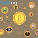 Идея от ICO Telegram: экс-коллега Дурова запустит собственную блокчейн-платформу