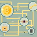 Украинский проект стал лучшим на блокчейн-хакатоне в Литве