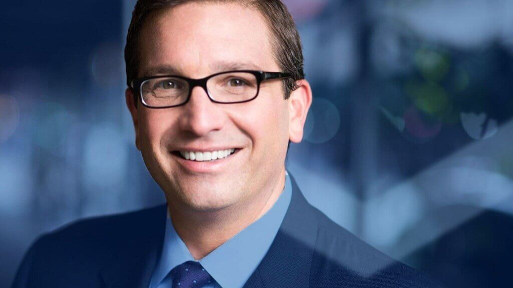 Брайан Келли: курс XRP вырастет благодаря банкам