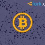 Состоялся релиз Bitcoin Core 0.16.1