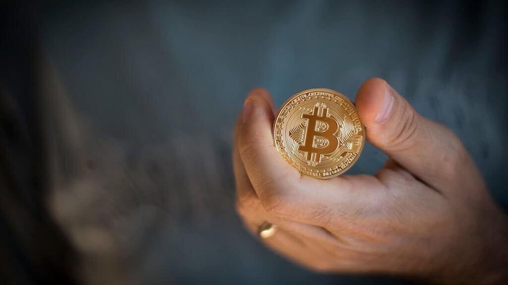 Билет на Луну: ETF могут пропампить Биткоин до 44 тысяч долларов