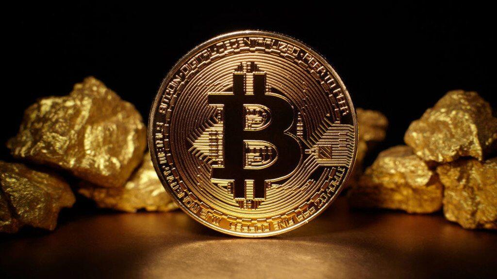 Хакерская атака на Coinrail не имеет ничего общего с падением цены Биткоина