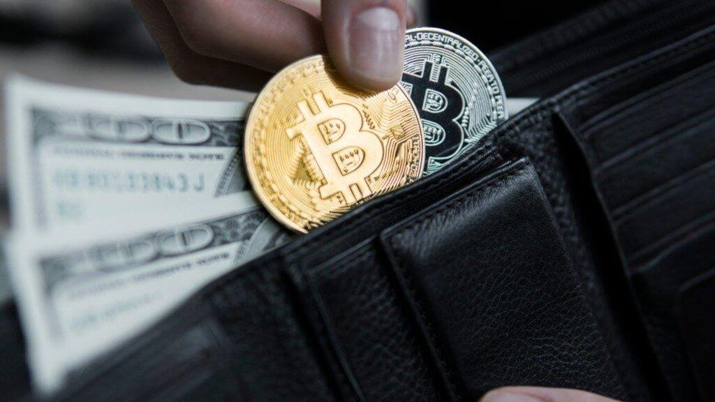 Тед Роджерс: Биткоин скоро заменит золото