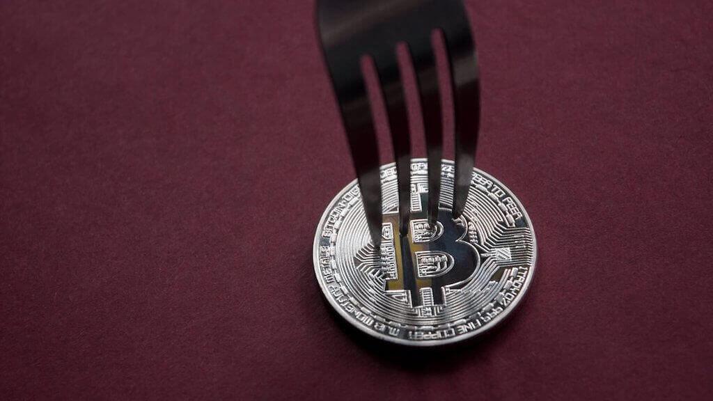CEO TransferWise: криптовалюты не готовы к массовому использованию