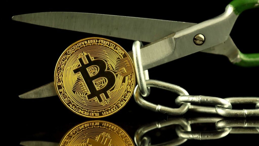 CEO Coinage: крипторынку нужно избавиться от влияния Биткоина