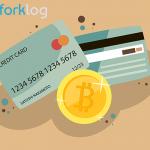 Mastercard применит блокчейн для защиты от кардинга
