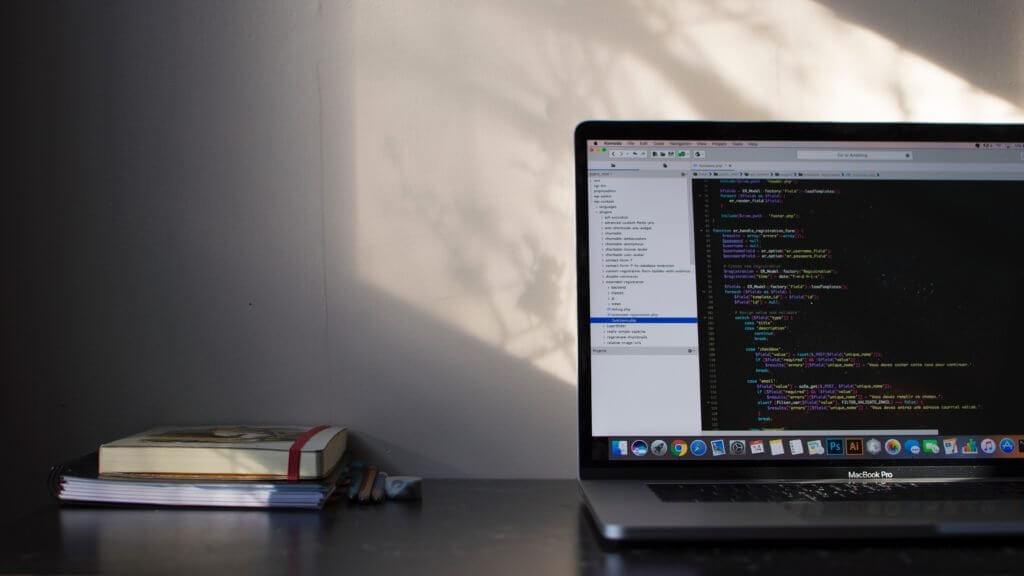 EOS критикуют за баги в коде и отсутствие децентрализации