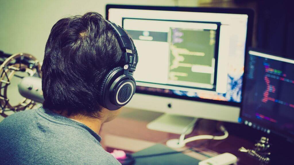 Украинские разработчики запустили сервис для анализа криптобирж