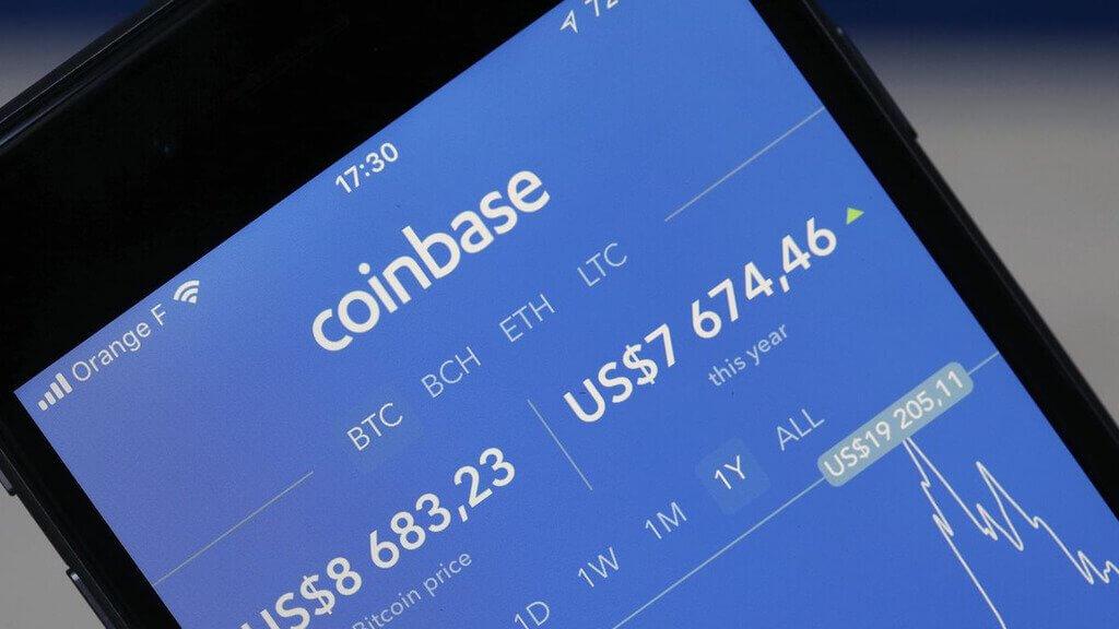 Стукачество века: SEC получила 134 страницы жалоб на Coinbase