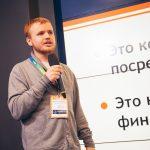 Сергей Лоншаков: я не хотел бы, чтобы ключи от «умного города» хранились в одном месте