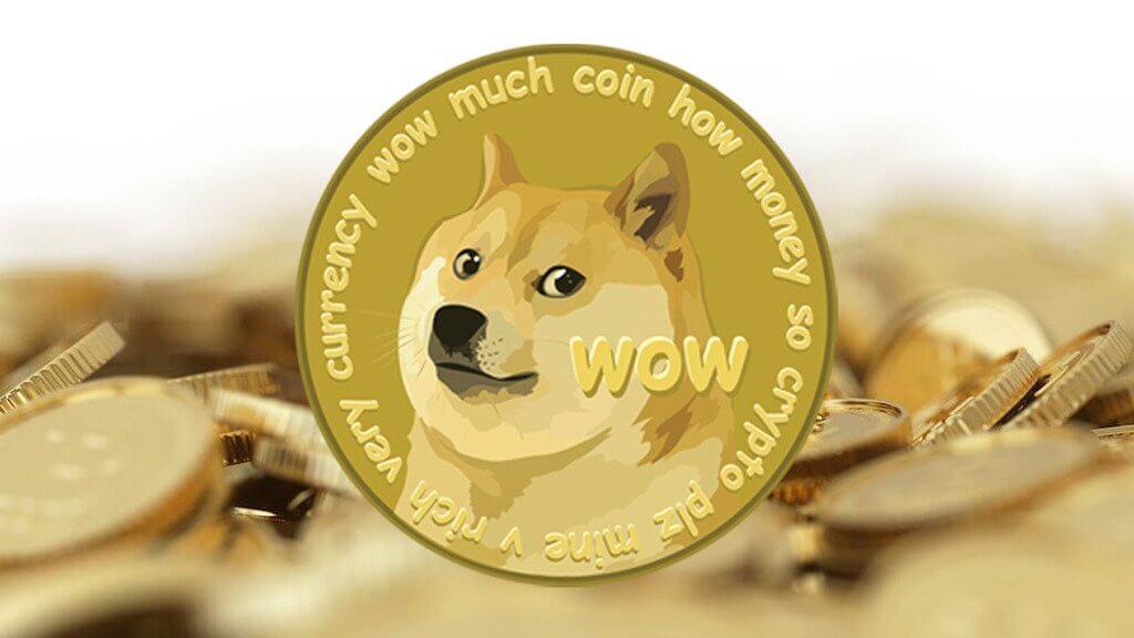 КРИПТОЖМЫХ / Прогнозы курса Биткоина, покупка монет на Cryptopia, майнинг Bitcoin Gold и 100-процентный скам