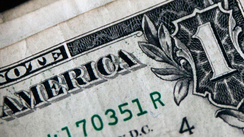 CEO PayTabs: криптовалюты заменят банки в долгосрочной перспективе