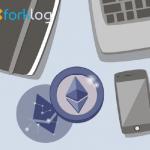 Команда CryptoZombies разрабатывает коллекционную карточную игру на блокчейне