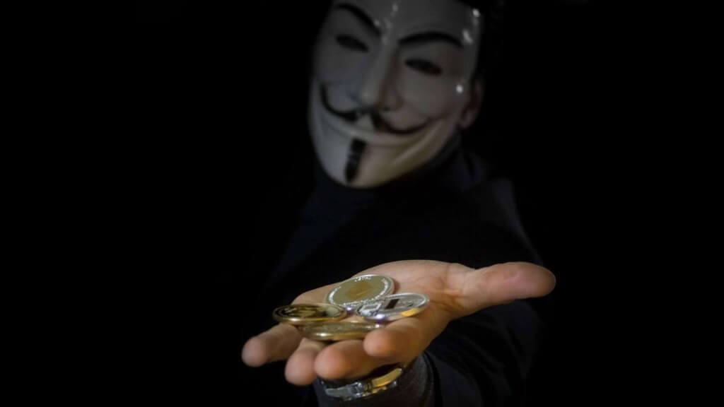 Международные правила обмена криптовалютой. Когда и чего от них ждать?