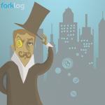 Глава TransferWise: биткоин недостаточно гибок для повсеместного внедрения