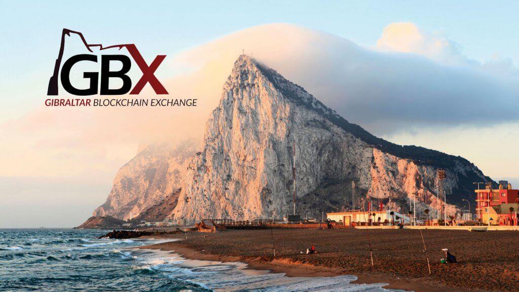 В Гибралтаре появится первая криптобиржа для крупных инвесторов
