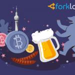 Финрегулятор Германии: блокчейн — революционная технология