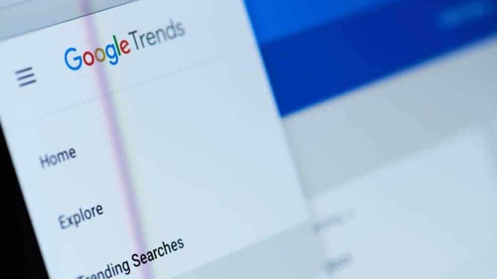 Криптовалюту гуглят всё реже. В чём причина?