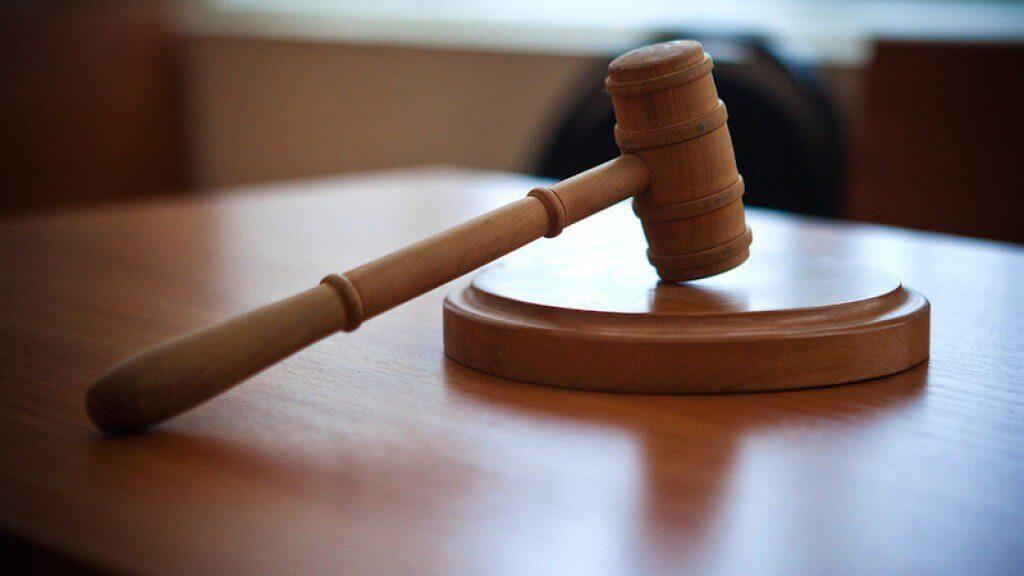 Криптовалюту с кошельков биржи BitGrail конфисковал итальянский суд