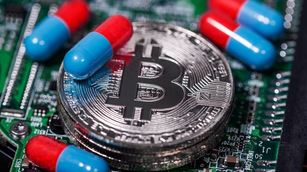 Будущее здесь: три отрасли которые блокчейн меняет прямо сейчас