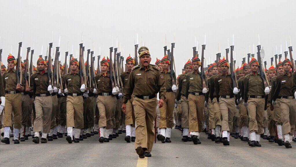 Беглого индийского политика обвинили в вымогательстве биткоинов