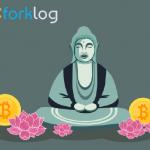 В Индии обманутый инвестор отобрал 2000 биткоинов у криптовалютной пирамиды Bitconnect
