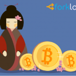 СМИ: Япония опубликует новые рекомендации для участников крипторынка