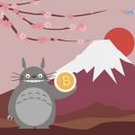 В Японии предложили унифицировать ставки налогов на операции с криптовалютой