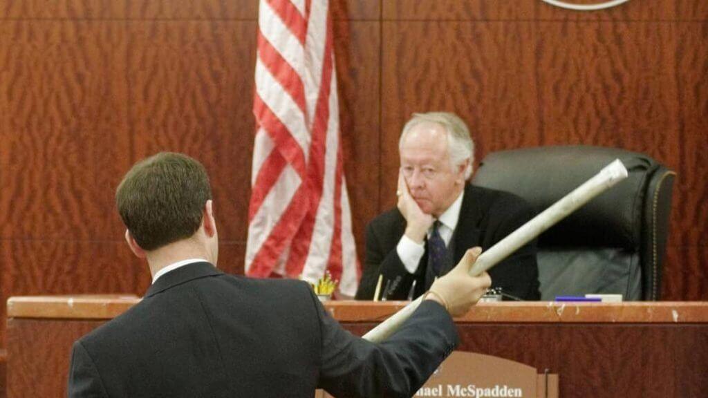 Не ждали: Ripple на суде будут защищать бывшие члены SEC