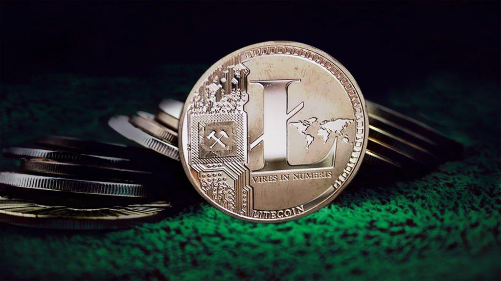 Аналитики прогнозируют резкий рост курса Litecoin